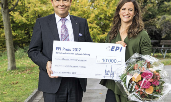 EPI Preis 2017, Johanna Bossart, Fotografie Zürich